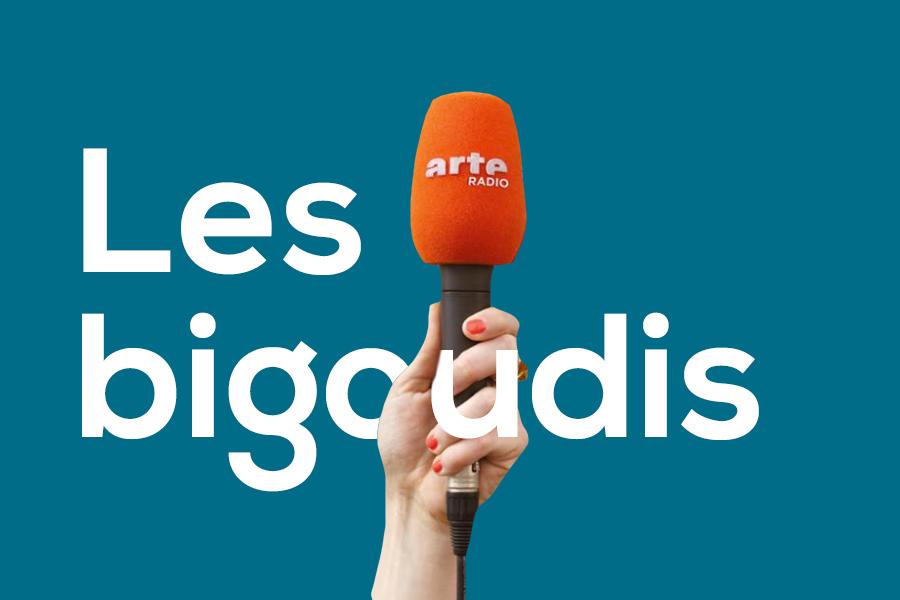 Bigoudis